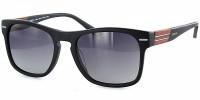 Солнцезащитные очки Breil 672