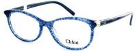 Женская оправа для очков Chloe 2614