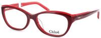 Женская оправа для очков Chloe 2619
