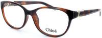 Женская оправа для очков Chloe 2622