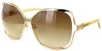 Женские солнцезащитные очки Chloe 108s