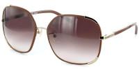 Женские солнцезащитные очки Chloe 109sl