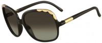 Женские солнцезащитные очки Chloe 2221