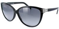Женские солнцезащитные очки Chloe 603s