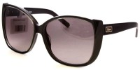 Женские солнцезащитные очки Chloe 608S