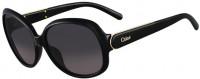 Женские солнцезащитные очки Chloe 611s