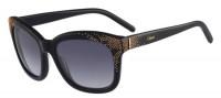 Женские солнцезащитные очки Chloe 626s