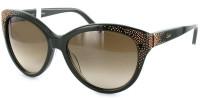 Женские солнцезащитные очки Chloe 627s