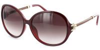 Женские солнцезащитные очки Chloe 639sl