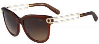 Женские солнцезащитные очки Chloe CATE 679s