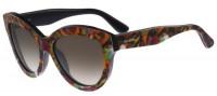Женские солнцезащитные очки Valentino 719sb