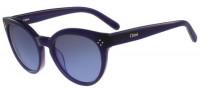 Женские солнцезащитные очки Chloe 691s