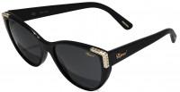 Женские солнцезащитные очки Chopard 105s