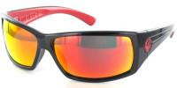 Солнцезащитные очки Dragon Cinch