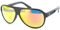 Солнцезащитные очки Dragon EXPERIENCE II