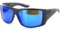 Солнцезащитные очки Dragon Kit