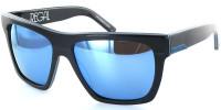 Солнцезащитные очки Dragon Regal
