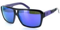 Солнцезащитные очки Dragon The Jam
