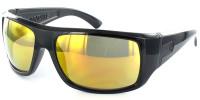 Солнцезащитные очки Dragon Vantage