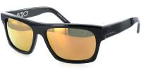 Солнцезащитные очки Dragon Viceboy