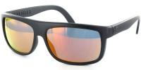 Солнцезащитные очки Dragon Wormser
