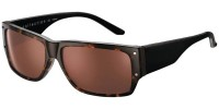 Мужские солнцезащитные очки Esprit 17734