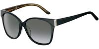 Женские солнцезащитные очки Esprit 17755