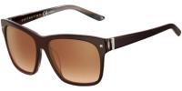 Мужские солнцезащитные очки Esprit 17759