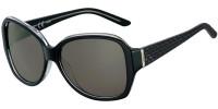 Женские солнцезащитные очки Esprit 17761