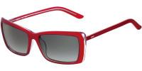 Женские солнцезащитные очки Esprit 17762