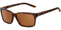 Мужские солнцезащитные очки Esprit 17782