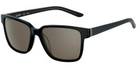 Мужские солнцезащитные очки Esprit 17783