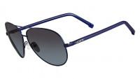 Мужские солнцезащитные очки Lacoste 145s