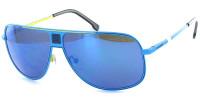 Мужские солнцезащитные очки Lacoste 149s