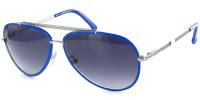 Унисекс солнцезащитные очки Lacoste 152s