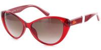 Женские солнцезащитные очки Lacoste 3602s