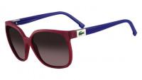 Женские солнцезащитные очки Lacoste 508s