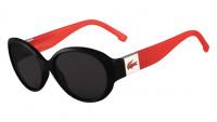 Женские солнцезащитные очки Lacoste 509s