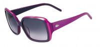 Женские солнцезащитные очки Lacoste 623s
