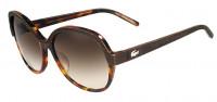 Женские солнцезащитные очки Lacoste 626s