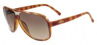 Мужские солнцезащитные очки Lacoste 637s