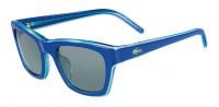 Женские солнцезащитные очки Lacoste 645s