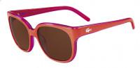 Женские солнцезащитные очки Lacoste 646s