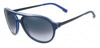 Мужские солнцезащитные очки Lacoste 651s