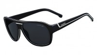 Мужские солнцезащитные очки Lacoste 655s