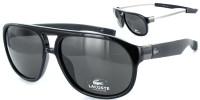 Мужские солнцезащитные очки Lacoste 663s