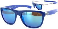 Унисекс солнцезащитные очки Lacoste 664s