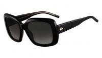 Женские солнцезащитные очки Lacoste 666s