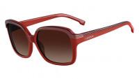 Женские солнцезащитные очки Lacoste 696s