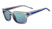 Женские солнцезащитные очки Lacoste 699s